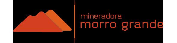 Mineradora Morro Grande logo